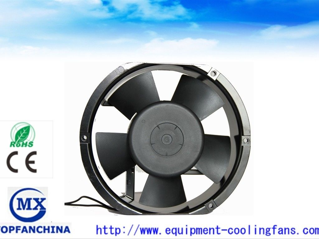 Ventilateur Industriel Trendy Ventilateur Industriel With