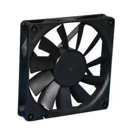 3 INCH FG PWM Computer Case Cooling Fans
